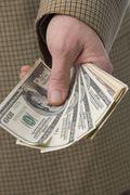Как снять деньги с forex